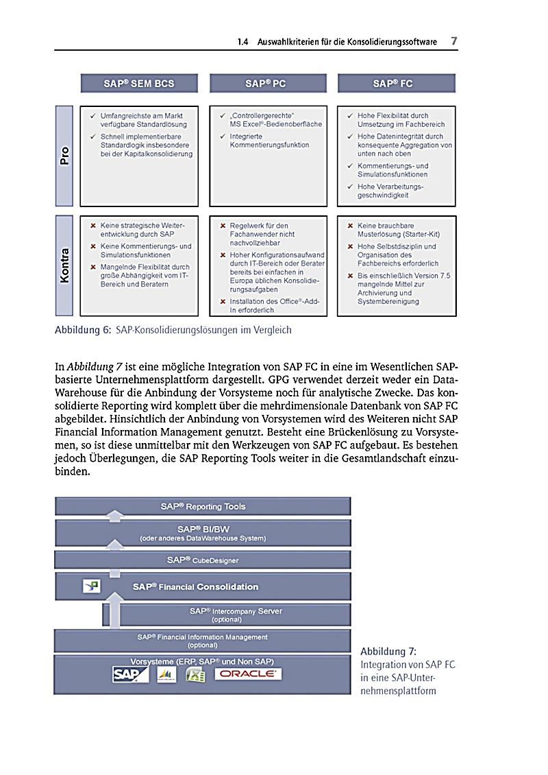 pdf Neurobiology