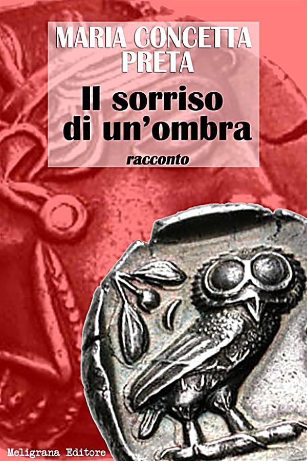 download Niccolò Machiavelli