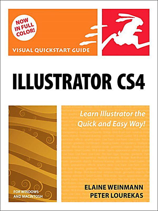 illustrator cs4  ebook jetzt bei weltbild de als download