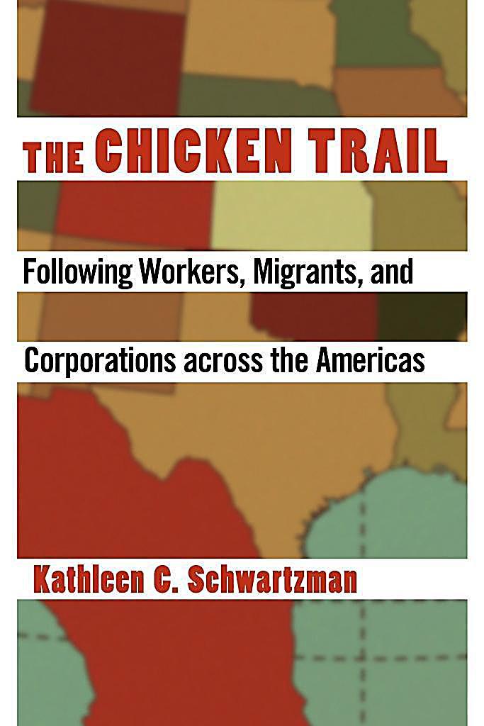 Border Battles: The U.S. Immigration Debates