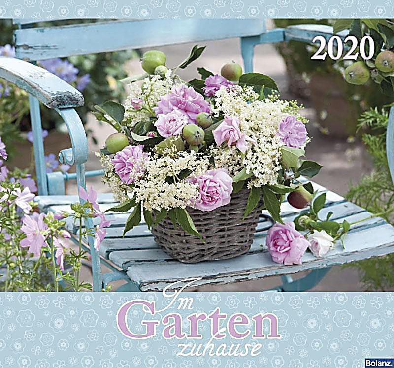 Im Garten Zuhause 2018 Produktdetailbild 7