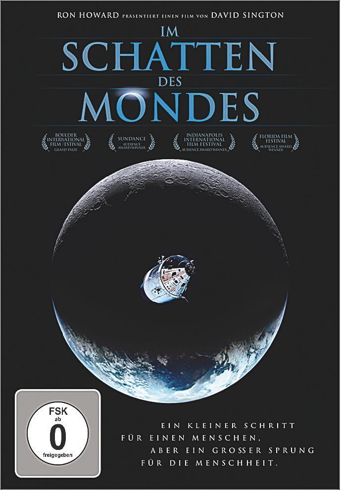 Im Schatten Des Mondes Stream