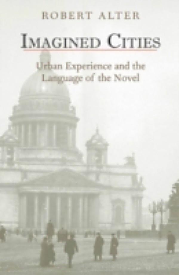 ebook Rédiger un texte académique en français : Niveau