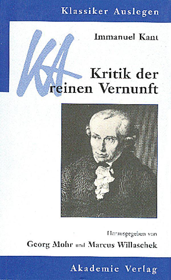 taschenbuch für