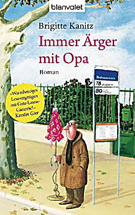 download Beiträge zur