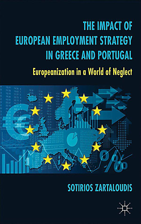 the impact of tourism in greece Europe searches for tourism breathing space in various countries, sustainable solutions are being sought to balance the popularity of destinations with local residents' worries.