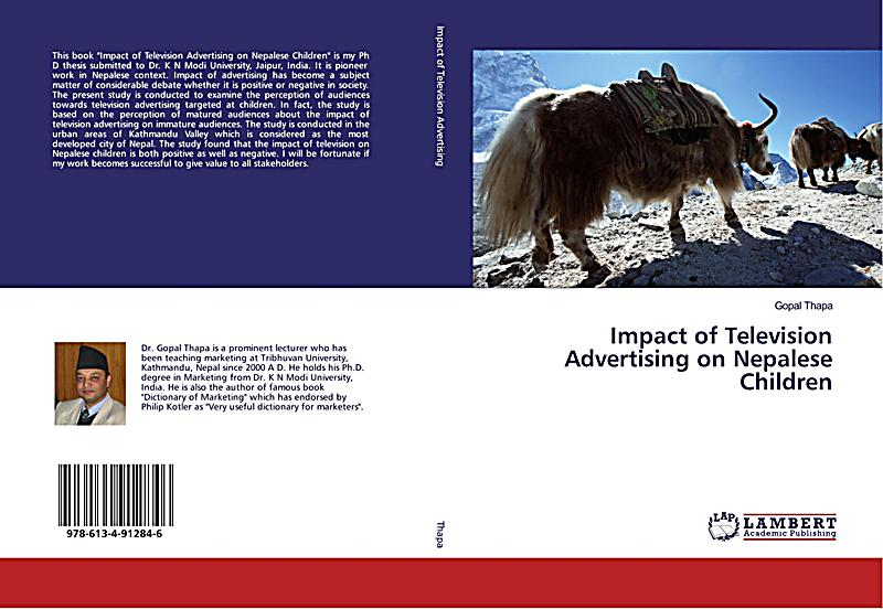 advertising impact Find out how to advertise impact assessable applications.