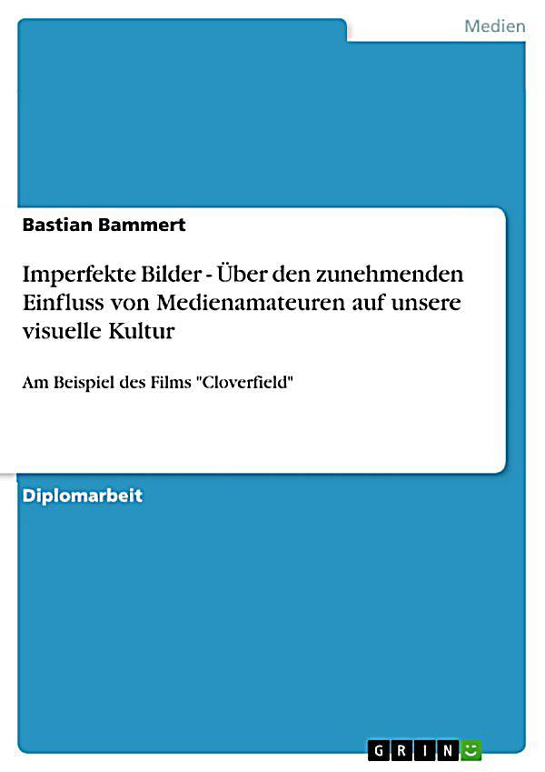 book Einführung in die Biologie der