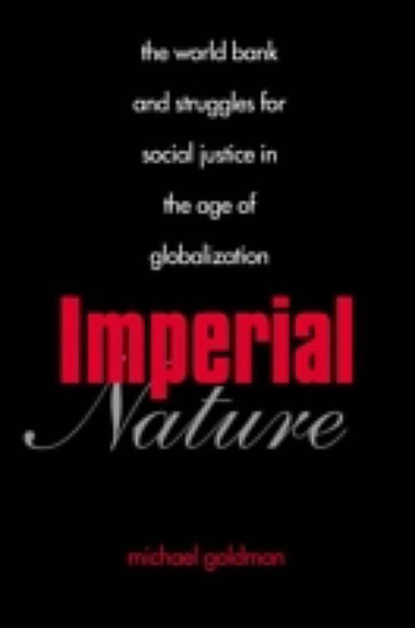 Housing under capitalism (International Pamphlets)