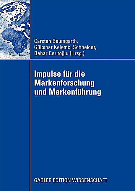 book 超對稱 當物理學界的超級任務 2002