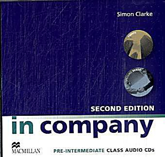 Intermediate company in pdf