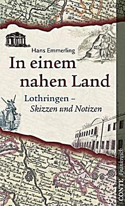 In Einem Nahen Land Buch Von Hans Emmerling Portofrei