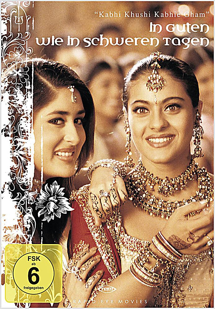 kostenlose bollywood filme