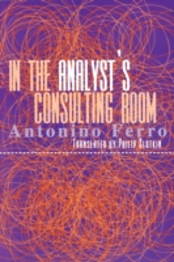 download Data Analysis