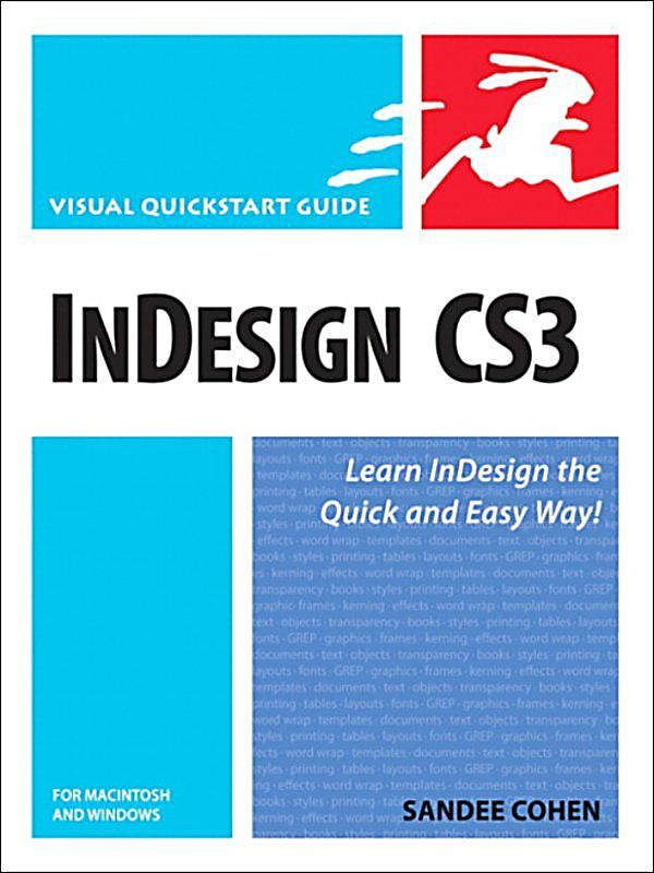 how to make an ebook in indesign