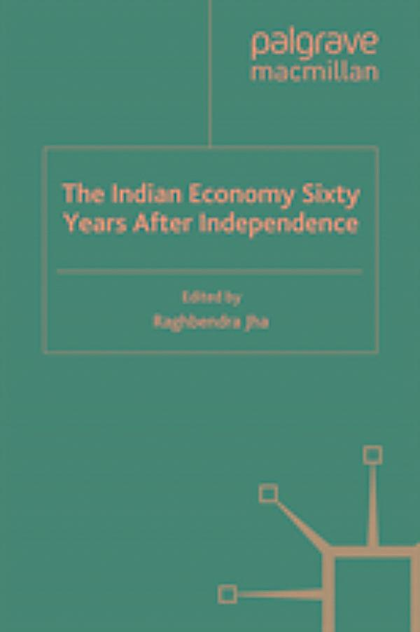 indian economy after independence Must first look to history to understand how india's economic infrastructure was  built rather than focusing  india's economic foundations after independence.