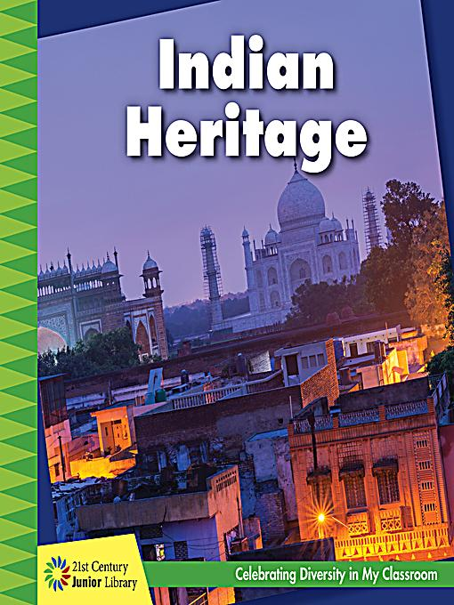 indian heritage and culture pdf download