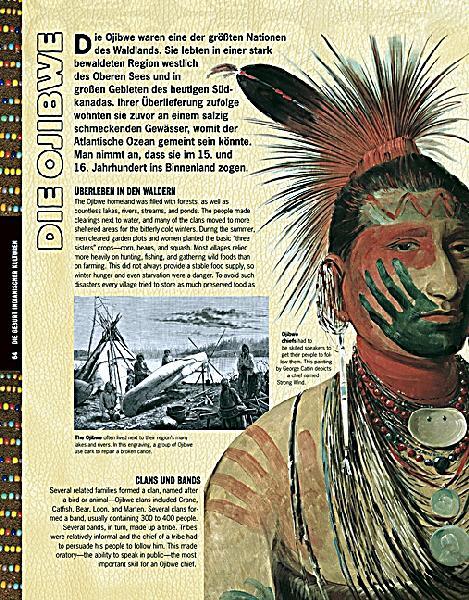 home science apachen mohikaner sind keine indianer