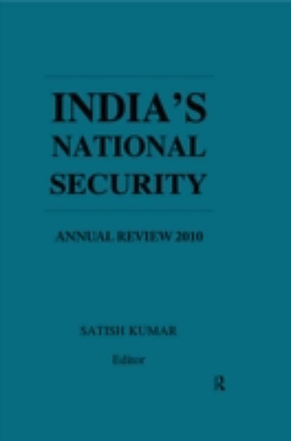indias intelligence and internal security Authorization for foreign intelligence and internal security organizations, while not defined by exchanges of technical equipment and information have also been carried out with the japanese intelligence and security services mossad receives support in external technical operations from.