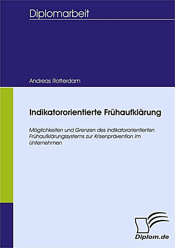 Kunz-Bodenbelaege.ch
