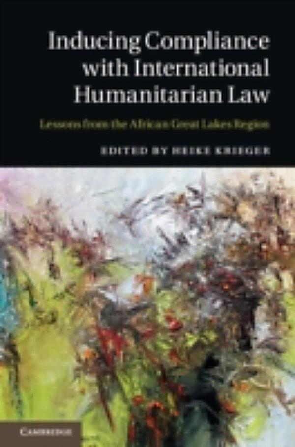 sources of international humanitarian law pdf