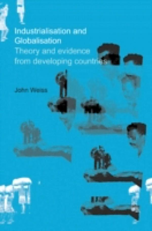 the anthropology of texts persons and publics new departures in anthropology 2008