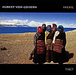 Hubert Von Goisern Inexil