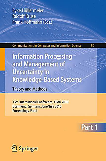management of information system ebook Types of system system has been classified in different ways some popularly known classifications are physical and abstract system open and closed system formal and informal information system computer based information system management information system (mis) decision support system (dss) physical and abstract system.
