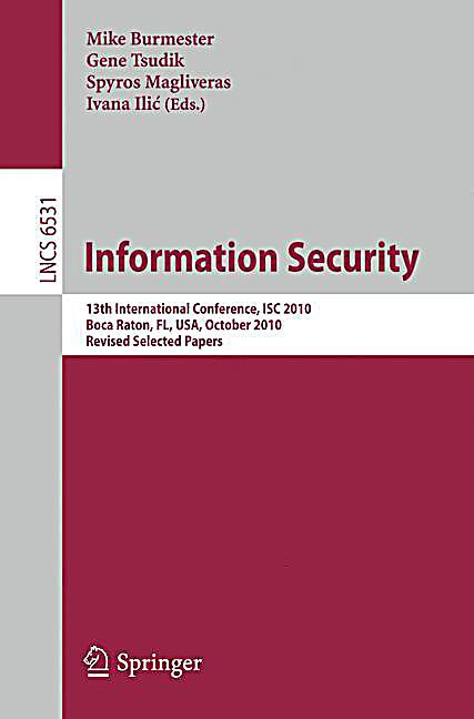 information security for dummies pdf