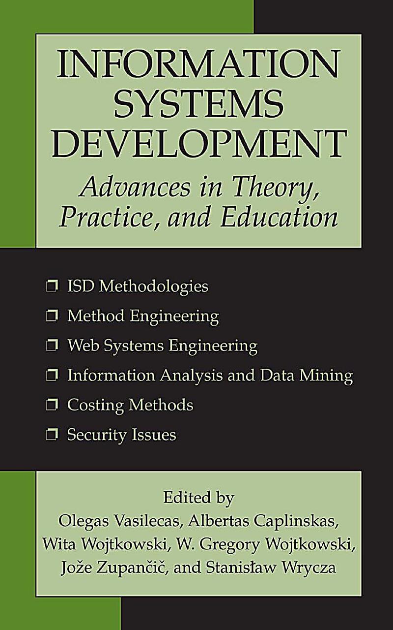 book handbook of parent training