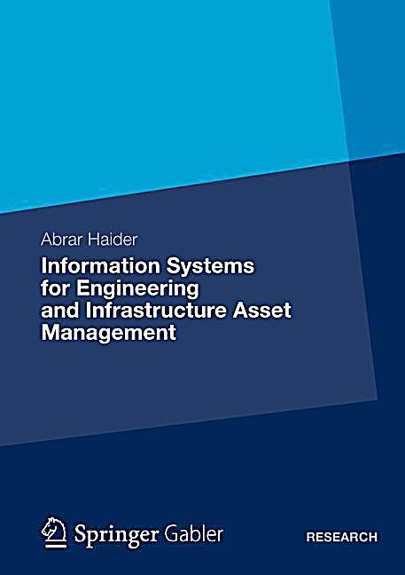 Reliability Engineering and Asset Maintenance Management (2 CEUs)