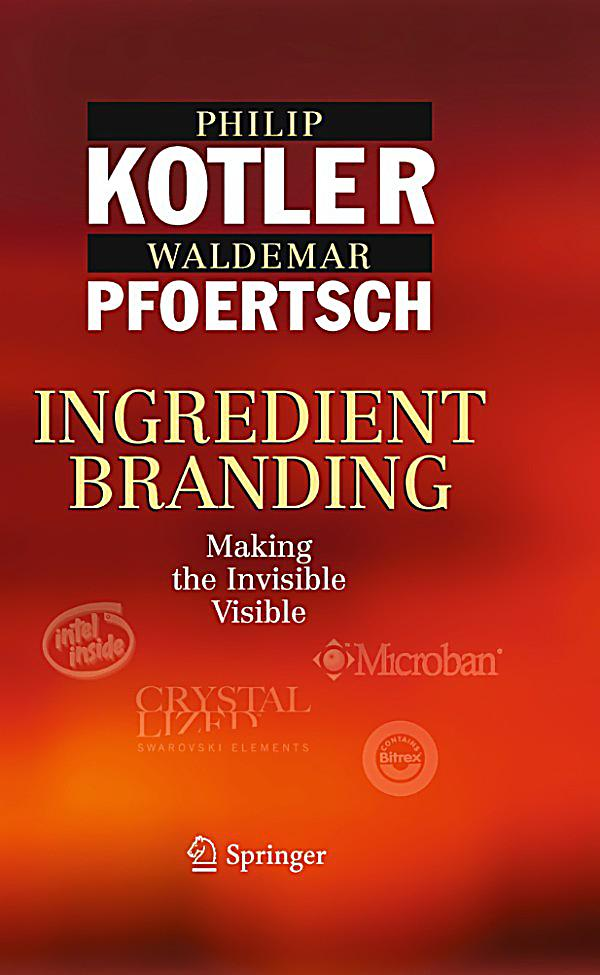 marketing philip kotler pdf free download