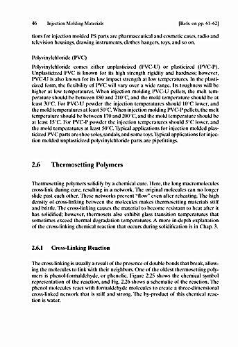the practical handbook of machinery lubrication pdf
