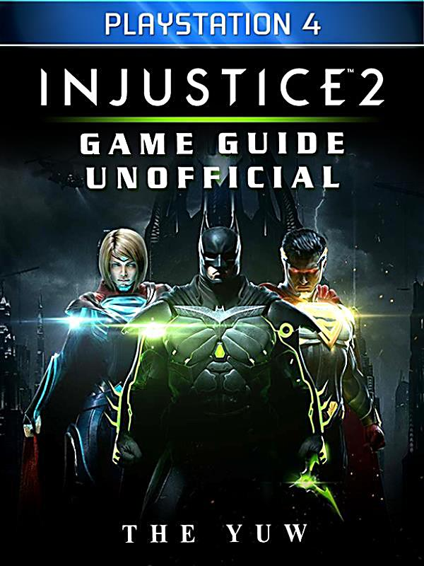 Ps3 Game Guide