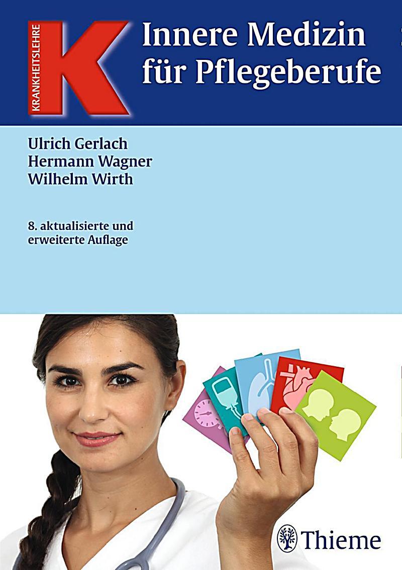 Medizin Buch