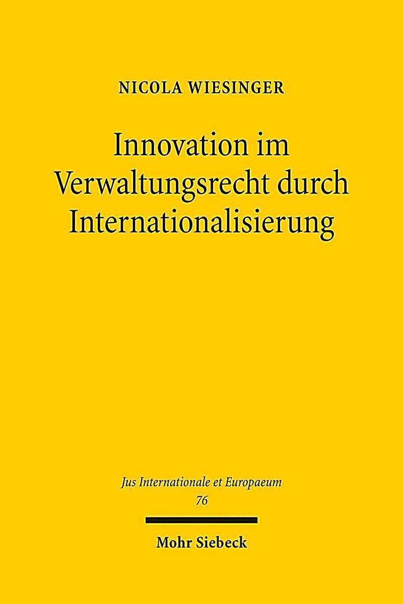 pdf Einigung und Zerfall: