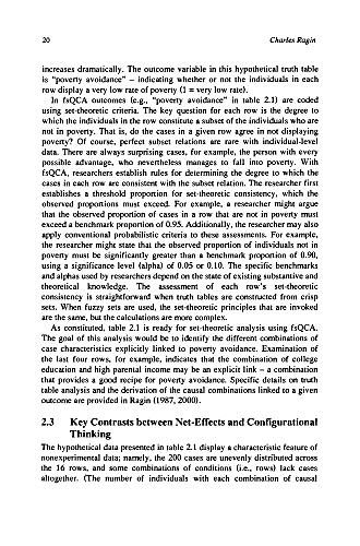 development of comparative policy analysis Start studying comparative politics learn vocabulary, terms, and more with flashcards -comparative historical analysis-comparative case studies-ethnography experimental studies -state plays a leading role in the planning and implementation of economic development policy.