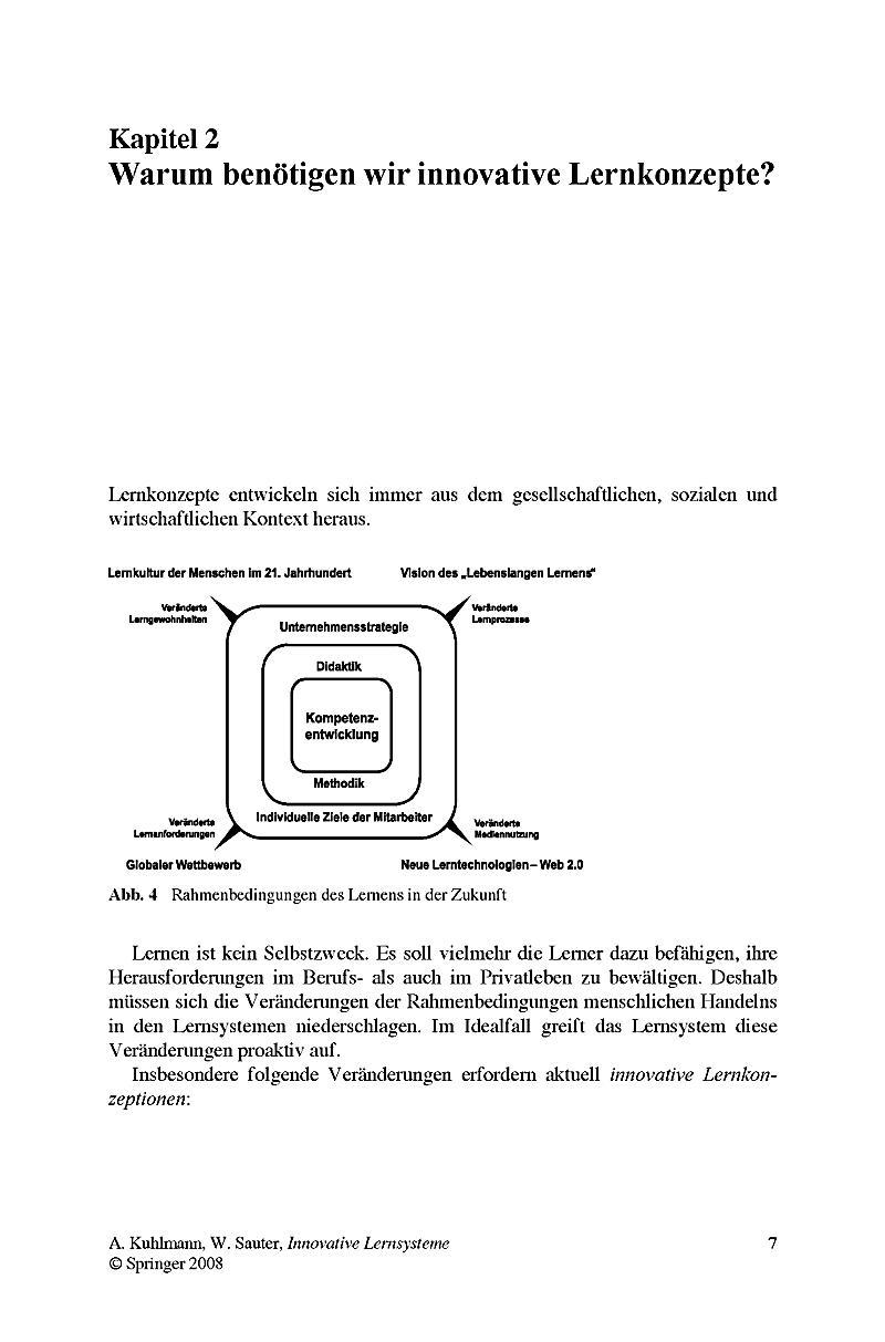 download conceptual modeling for advanced application domains er 2004 workshops comogis comwim ecdm comoa dgov and