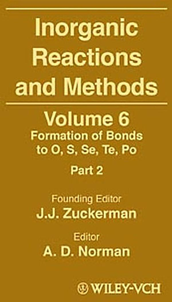 Principles of Statistical Techniques: A First Course from the Beginnings, for Schools and