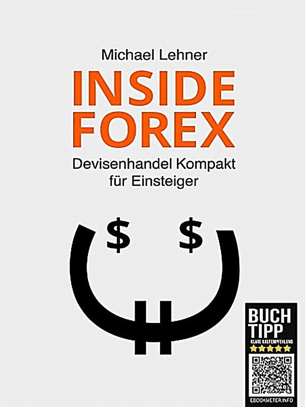 Forex trading einsteiger