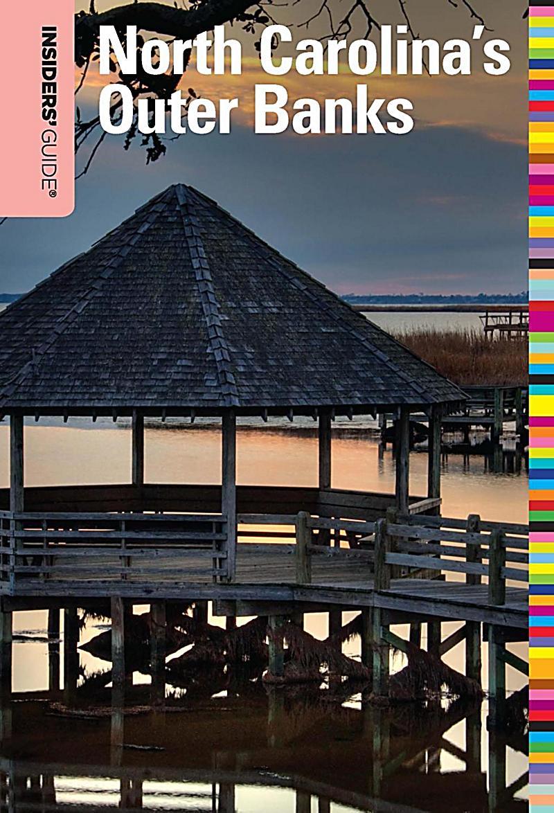 book Fodor\'s Walt Disney World with