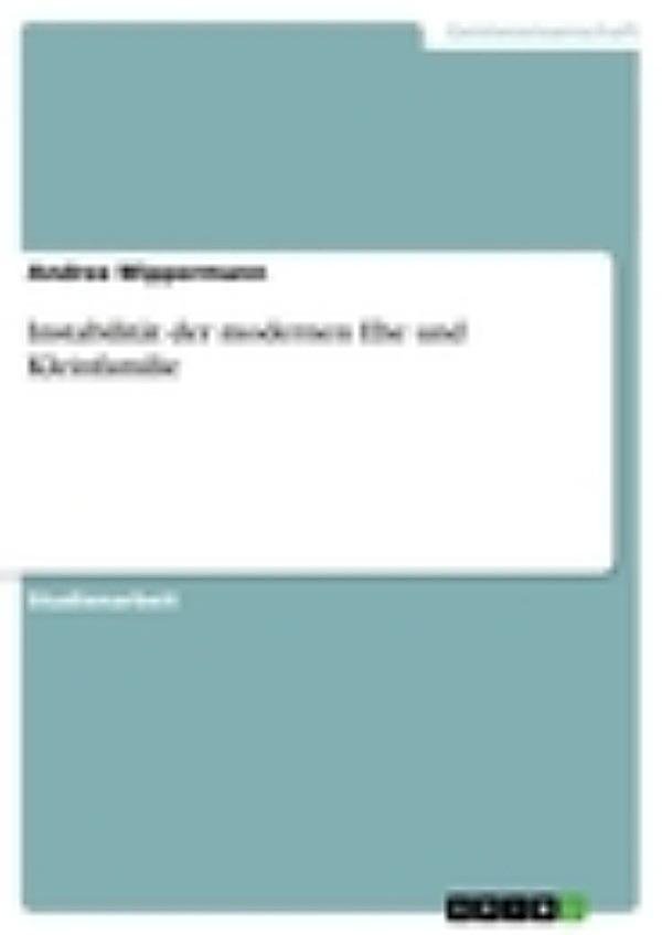 blockchain revolution don tapscott pdf free download
