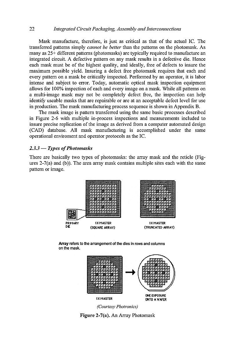 Integrated Circuit Packaging Whatisanintegratedcircuit19jpg Assembly 800x1205