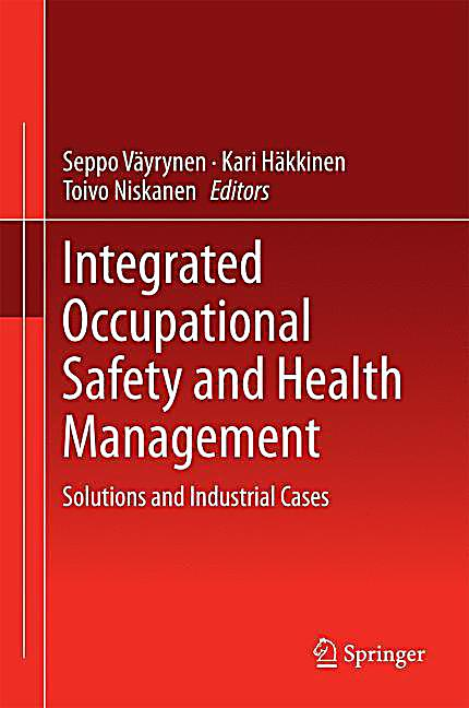 Integrated occupational safety and health management buch for Tragwerkslehre pdf