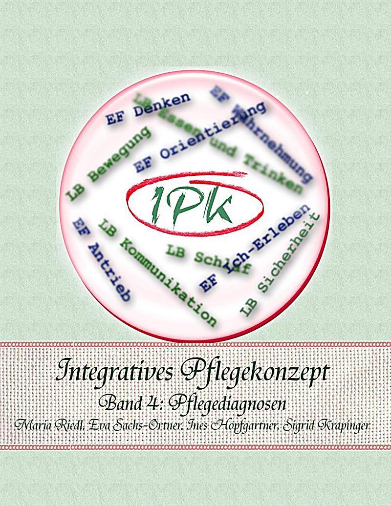 book Understanding Interfaces: