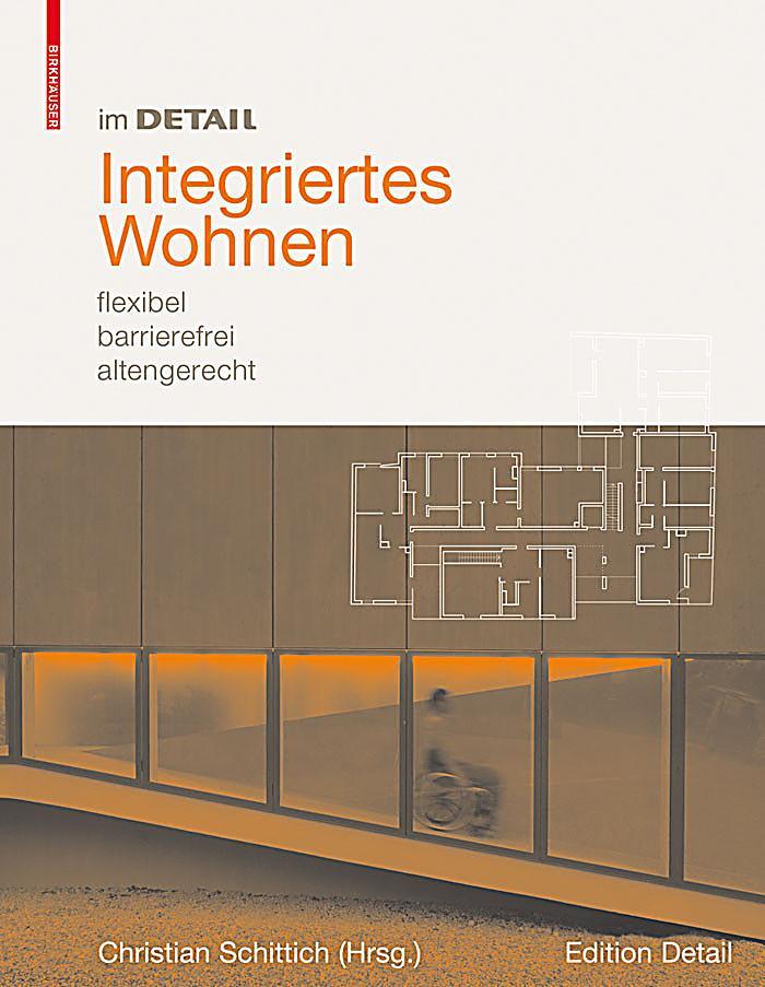 Integriertes wohnen ebook jetzt bei for Tragwerkslehre pdf