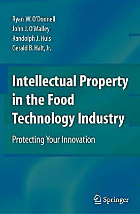 Intellectual Property Rights And Patents Pdf