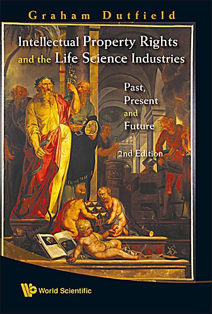 the case for books past present and future pdf