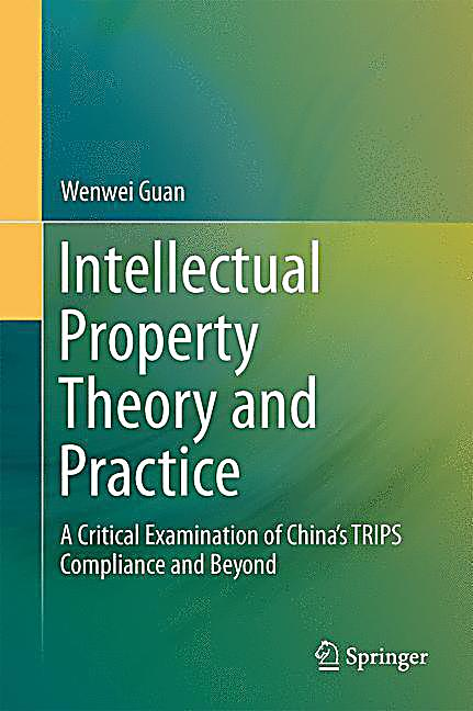 """the concept and boundaries of intellectual property However, """"copyright"""" is only one segment of a broader spectrum called """" intellectual property,"""" and—as is often the case with segments of a spectrum—the boundaries are somewhat arbitrary, and the subject matter can bleed across from one segment into the next just so with intellectual property."""