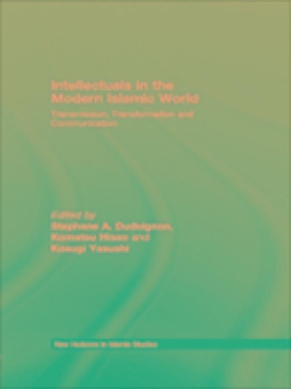 Neuro Psychopharmaka: Ein Therapie Handbuch. Band 3: Antidepressiva und